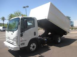 USED 2012 ISUZU NPR HD BOX DUMP TRUCK FOR SALE IN AZ #2212 New 2018 Isuzu Npr Hd Gas 14 Dejana Durabox Max In Hartford Ct Finance Of America Inc Helping Put Trucks To Work For Your Trucks Let Truck University Begin Its Dmax Utah Luxe Review Professional Pickup Magazine Ftr 12000l Vacuum Tanker Sales Buy Product On Hubei Nprhd Gas 2017 4x4 Magazine Center Exllence Traing And Parts Distribution Motoringmalaysia News Malaysia Donates An Elf Commercial Case Study Mericle 26 Platform Franklin Used 2011 Isuzu Box Van Truck For Sale In Az 2210