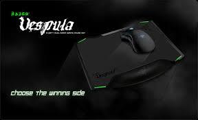 razer vespula gaming mouse mat rz02 00320100 r3m1 achat tapis de