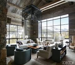 100 Modern Minimalist Decor Rustic Interior Design Ideas Bdbeccdbecbe Cybersastraorg