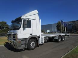 2013 Mercedes Benz 2544 Actros 14 Pallet Tray - Daimler Trucks Adelaide 2013 Mercedes Benz 2544 Stiwell Trucks Mercedesbenz Sprinter 313cdi Mid Roof Van Truck Www Actros 14 Pallet Tray Daimler Alaide Mercedesbenz Brabus B63s 700 6x6 24 Rugs Jo Autogespot 2551l_containframeskiploader Trucks Year Of Caminho Mercedes Benz Top Youtube G550 Base Sport Utility 4 Door 5 5l Used Search Mercedesbenzcouk Arocs Mixer By 3d Model Store Humster3dcom Mitsubishi Canter 515 Wide White For Sale In Regency Park At Actros Nettikone