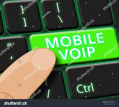 Mobile Voip Key Showing Broadband Telephony Stock Illustration ... Dialer Voip Mobile Calling Apps Html Templates By Themebuzs Delta Partners On Twitter Data Usage For Calls Mobilevoip Cheap Intertional Calls Android Google Play 436 Download Wechat Out Voip Feature Now Rapidly Expanding Around The World Iphone Ipad Review Youtube Facebook Tests Free Voice Calling In Messenger App The Verge How To Make Dollar Card Using Mobile Application You Can Start Tmobiles Latest Offer Net New Subscribers A If Gigaom Galaxy Nexus Plan Support Signing Up Microsoft Azure And Avoiding Sorry Phone