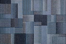Modern Rugs Dolce Carpet Call Australia