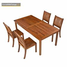 Outdoor Teak Dining Set - Budapestsightseeing.org And Teak Fniture Timber Sets Chairs Round Porch Fa Wood Home Decor Essential Patio Ding Set Trdideen As Havenside Popham 11piece Wicker Outdoor Chair Sevenposition Eightperson Simple Fpageanalytics Design Table Designs Amazoncom Modway Eei3314natset Marina 9 Piece In Natural 7 Brampton Teak7pc Brown Classics