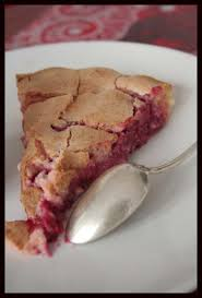 desserts facile et rapide dessert facile rapide et assez festif pour feignasse qui boude