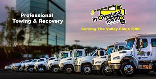Professional Towing & Recovery - 24 Hour Towing, Road Side Service ... Services Offered 24 Hours Towing In Houston Tx Wrecker Service Ramirez Yuba City 5308229415 Hour Tow Huntersville Nc Garys Automotive Phandle Heavy Duty L Tow Truck Die Cast Hour Service For Age 3 Years 11street Noltes Youtube 24htowingservicesmelbourne Vic 3000 Trucks Hr San Diego Home Cp Auburn North Lee Roadside Looking For Cheap Towing Truck Services Call Allways R Lance Livermore Ca 925 2458884
