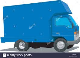 Illustration Of A Blue Truck Movers Set On White Background Done In ... Used 2009 Intertional 7600 Industrial Air Movers In Brookshire Tx About Us Two Happy In Blue Uniform Loading Boxes Truck Stock Photo Terrys Hire Removals Fniture Removalists Penrith Moving Company Ocala Trucks Fl And Home Facebook Men And A Des Moines 11 Reviews 2601 104th St New Wraps On The Move Little Guys Mary Ellen Sheets Meet Woman Behind Fortune Is Rental Insurance Right For Goodcall News Charles Mo Two Men And A Truck