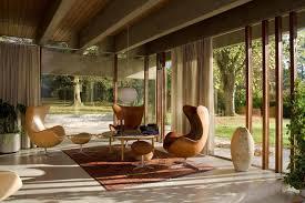 100 Modernist House Design Best S Sold On The Modern Garden