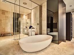 100 Penthouse In Amsterdam Suite Luxury Design Hotel Conservatorium