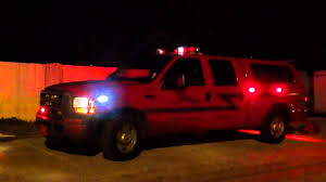 Home Lighting : Lavish Atv Led Offroad Lights , Waterproof Led ... Equipment Dresden Fire And Rescue Fisherprice Power Wheels Paw Patrol Truck Battery Powered Rideon Rc Light Bars Archives My Trick Fort Riley Adds 4 Vehicles To Fire Department Fleet The Littler Engine That Could Make Cities Safer Wired Sara Elizabeth Custom Cakes Gourmet Sweets 3d Cake Light Customfire Eds Custom 32nd Code 3 Diecast Fdny Truck Seagrave Pumper W Norrisville Volunteer Company Pl Classic Type I Trucks Solon Oh Official Website For Rescue Refighters With Photos Video News Los Angeles Department E269 Rear Vi Flickr