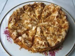 stachelbeer sahne baiser torte chefkoch schrats rezept