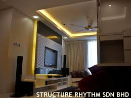 Malaysia Home Interior Design - Best Home Design Ideas ... Best Small Home Designs On A Budget Design Companies Malaysia Interior Company Designers Hoe Yin Studio Firm In Kuala Lumpur Front House In Youtube Double Story Deco Plans Art Bathroom Black White Gray Magic4walls Modern House Plans Malaysia Modern Kitchen Cabinet Ideas Kitchen Cabinet Design Google Search