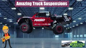 The Most Amazing 4x4 Racing Truck Suspensions West Coast Truck Color Of Fast Race Graphics Rally Raid Cars For Sale On Motsportauctionscom 2100hp Mega Nitro Mud Is A Beast Nascar Series Practice At Daytona Speedway Racingjunk News Older Bobby Hamilton Sr Truck Tube Chassis For Sale New Ford Trucks In Lyons Freeway Sales F150 Tremor To Pace Motor Review Off Road Classifieds Pro Lite Championship Here Are Ten The Best Drag Cars Ebay Less Than 15000 Super Arbodiescom