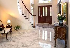 Indian Marble Flooring Designs For Entryways Awesome Design Galaxiub