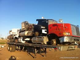 100 Used Semi Trucks For Sale In Texas Tx