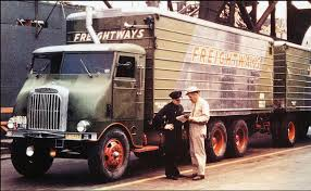 Early 40s Freightliner #Trucking #Freightliner | Throwback ... Pin By Tony Carroll On Kenworth Trucks Pinterest Rigs Semi Clinton County Motor Speedway Welcomed The Masdixon Series Over Trucking Mcer Fri 323 Mats Parking Part 2 91 Best Best Of Smart Tips Tricks Advice Images Boy Scouts Mason Dixon Council America Blog Bobtail Insure The Month May Is Packed With Truck Shows About Tsh Inc Buy Corgi 50704 150 Diecast Mack Lj Wbullnosed Transportation Colctibles