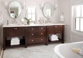 White Bathroom Vanity Ideas Mogbcn