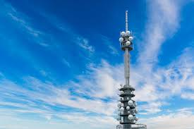 How to Send Preliminary Notices on a Cellphone Tower Project