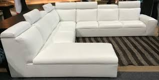 Furniture New Couch Inspirational New Couch Smell Day 110 Youtube