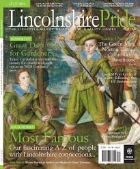 Lincolnshire Pride July 2016 By Pride Magazines Ltd - Issuu Antique County Map Lincolnshire Robert Morden C1722 Old Maps Barnes Noble Bks Stock Price Financials And News Fortune 500 Fierce Romance August 2013 Portfolio Retail April 2011 Janets Thread Page 2 Anybook Hashtag On Twitter Could Close Turn Into Nthshore Clinic At 920 N Milwaukee Ave Aptakisic Rd Ww1 Rembrance 41918 5875 Pte Josiah Hall 1st Bn Lincoln St Benedict Northernvicars Blog 57 Best Collective Noun Images Pinterest Prints Pph Digest Issue 64 By Bluestorm Issuu