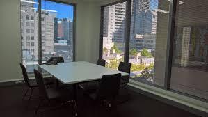 100 Huizen Furniture Office Space In Queen Street Melbourne 3000 Serviced