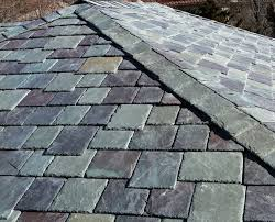 tile roof tiles slate room ideas renovation creative in roof