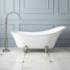 bathroom bathup img bathtub liners refinishing ta orlando fl