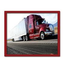 100 Truck Dispatch Service LOADS R US THE LOAD FINDER DISPATCH SERVICE DRY VAN