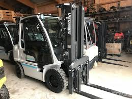 UniCarriers -dx32_diesel Forklifts Year Of Mnftr: 2017. Pre Owned ... Bangshiftcom 1964 Chevy Detroit Diesel Ford Truck For Sale Salt Lake Cityf250 Diesel Utahused Sold Trucks Cummins Ram 2500 3500 Online In Honor Of Our Fallen Heroes Tshirt Police Trucks Used Duramax Ohio Best Resource Cheap Wisconsin Three Sided Tipper Man Diesel 6 Tyre Auxiliary Ntanafor Jx Expo Blog Mega X 2 Door Dodge Door Mega Cab Six Excursion Js Motors El Paso 20th Century For In Ny Lifted 2012 F250 Lariat 4x4 Powerstroke Turbo