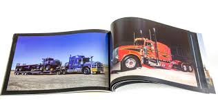Books : Australian Working Truck Book Volume 3 4 Reasons Why You Need To Standardize Your Fleet Royal Truck Rc Dump Trucks At Work Intermodellbau Dortmund Youtube The National Equipment Association Work Show Photo Working Roadway Toy Yellow Load Sand Beach Wet Busy Loaded Ram Announces Texas Rangers Partnership And Donates 100k Photos Show Trucks Competing In 2014s Final Pride Modern Various Colors Models Involved Stock 4931097 Books Australian Book Volume 3 Tractors And Excavators Incredible 132 Scale