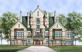 Castle Of Ourem | House Plan Designer | Archival Designs Home Design French Chateau Traditional Portfolio David Small Baby Nursery French Chateau Home Plans Style Homes Castle Abby Glen Luxury Floor Plans Spacious House Stunning European Ideas 83862 Modern Single Drhouse Custom Builder Nashville Brentwood Old Center Castles Big Beautiful Pics Dunrobin Plan Medieval Modern Mansion That Looks Like A Castle Dream Inspiring Mini Best