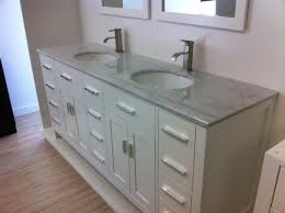 bathroom kohler rectangular undermount bathroom sink kohler