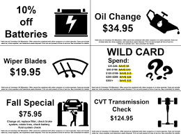 Mitsubishi Coupon Code - Herzog Meier Mazda Coupons Dont Forget About Our 10 Off On All Motion Raceworks Facebook 20 Advance Auto Parts Coupons Promo Codes Available August 2019 Car Parts Com Coupon Code Ebay For Car Free Printable Coupons Usa 2018 4 Less Voucher Taco Bell Canada Acura Express Promo When Does Nordstrom Half Yearly Mitsubishi Herzog Meier Mazda Buick Chevrolet And Gmc Service In Clinton Amazon Part Cpartcouponscom Top Punto Medio Noticias Used Melbourne Fl