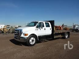 Ford F650 In Arizona For Sale ▷ Used Trucks On Buysellsearch 2008 Ford F650 Super Truck Are Zseries Suburban Toppers Image Result For F650 Trucks Pinterest Used 2007 Ford Flatbed Truck For Sale In Al 3007 Where Can I Buy The 2016 F750 Medium Duty Truck Near Is This Protype Diesel And Cng Spied The Fast Service Wallpaper Background 2019 Medium Duty Work Fordcom 2009 News Information Nceptcarzcom Festive Spotlights New Fuel Our Weekend With A Tow