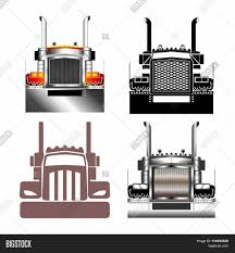Patent Semi Truck Front View Drawing Us Tractortrailer Cross Wind ... Unique Semi Truck Clipart Collection Digital Black And White Panda Free Images Tanker Cliparts Zone 5437 Stock Illustrations Royalty Grill Speeding Big Rig In The Highway Vector Illustration Of Black And White Semi Truck Clipart Icon Stock Vector Art 678052584 Istock Clipartmansioncom