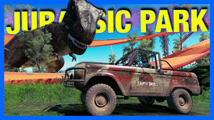 Forza Horizon 3 Online : JURASSIC PARK!! - YouTube Jurassic Park Ford Explorer Truck Haven Hills Youtube Dogconker Forza 7 Liveries New Design Added 311017 Paint Booth Horizon 3 Online Jurassic Park 67 Best Images On Pinterest Park World Jungle 1993 Classic Toy Review Pics For Reddit Album Imgur Tour Bus Gta5modscom Reference Guide Motor Pool Skin Ats Mods American Truck Simulator Nissan Frontier Forum Mercedesbenz Gle Coupe Gclass Unimog Featured In World Paintjob Simulator
