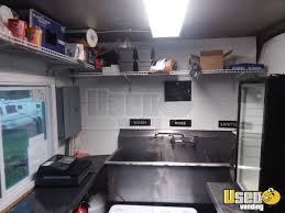 Chevy P30 Mobile Kitchen | Food Truck For Sale In Alabama Mobile Home Toters For Sale On Ebay Best Truck Resource Freightliner Trucks In Al Used Accsories Al Bozbuz Car Dealer In Alabama Visit Volvo Cars Today Driver Wikipedia 2016 Toyota Tundra Limited Crewmax 57l V8 Ffv 6speed Automatic Awesome Has Family On Cars 2017 Ram 1500 Enterprise Sales Certified Suvs For Perdido Trucking Service Llc