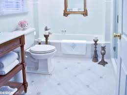Budget Shower Floor Nturl For Bestrhrntingsofshopholiccom Wood Wll ... 6 Tips For Tile On A Budget Old House Journal Magazine Cheap Basement Ceiling Ideas Cheap Bathroom Flooring Youtube Bathroom Designs 32 Good Ideas And Pictures Of Modern Remodel Your Despite Being Tight Budget Some 10 Small On A Victorian Plumbing White S Subway Wall Design Floor Red My Master Friendly Blue Decor S Home Rhepalumnicom Modern Tile 30 Of Average Price For Bath To Renovate Beautiful Archauteonluscom