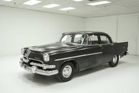 1956 Dodge Regent Sedan For Sale #79134 | MCG 1956 Gmc Pickup Picture Car Locator Dodge Truck 3 4 Ton Models T Y Sales Folder Original Antique Cars Classic Collector For Sale And Trucks Inspirational 1959 Say S It A 58 Model 1957 D100 Sweptside F1301 Kissimmee 2017 V8 Job Rated Custom Regal 12 Used Chevrolet 3200 Stepside Id 16701 Sierra Wagon My Dream 4x4 318 Youtube 1955 C3b6108 For Sale At Webe Autos Coronet Texan Limited Edition C Bodies