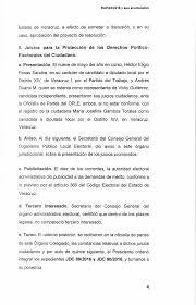Carta Notificacion Ine