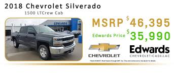 Edwards Chevrolet Cadillac In Council Bluffs | An Omaha, Sioux City ... Its Lifted Ford Truck Enthusiasts Forums Customer Cars And Trucks For Sale Lifted 2018 Chevy For St Louis Missouri Youtube Duramax Silverado 2500 Pinterest Diesel Magnificent Old Model Classic Ideas Boiqinfo 43 Best Off Road Images On Trucks Road 4x4 2006 Dodge Ram 3500 Megacab 4x4 59l Cummins Sale Red Dakota In Nebraska Used On Buyllsearch Sca Performance Ewald Chevrolet Buick