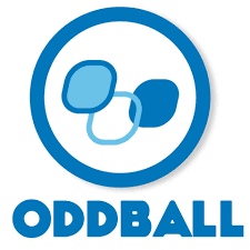 25% Off Oddball Promo Codes | Top 2020 Coupons @PromoCodeWatch Touringplanscom Discount Code Pendleton Promo Shipping Latest Sportsmans Guide Review With Discount 20 10 Off Core Equipment Promo Codes Top Coupons The Discounts Military Idme Shop Coupon Code Get 20 100 Coupon Sg3078 Sportsman Guide A Sportsmans Guide To Woodcock Game And 15 Sg3241 Black Friday 2019 Ad Sale Blacker 75 Burts Bees Baby January Sg3060 50 Sg3781