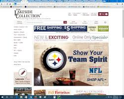 Coupons Lakeside Collection / Wcco Dining Out Deals Help Royal Elastics 11 Best Websites For Fding Coupons And Deals Online 80 Off Collections Etc Coupons Promo Discount Codes Complete Collection Of Black Friday X Cyber Monday Wordpress Coupon Code Finder Find The Latest For 2019 3littlepicks Problem Solved Setting Up A Bogo Sale On Shopify 21 Alternatives To Honey Chrome Exteions Product Hunt Chrome Hearts Eyewear Collections Etc Coupon Code 00623071 Fashion Offers Upto Rs 300 Off Codes Sep