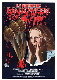 Halloween Jamie Lee Curtis Age by Halloween Usa 1978 U2013 Horrorpedia