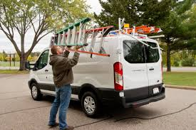 Ergonomic Ladder Racks For Trucks And Vans 2010 Used Gmc Sierra 3500hd Work Truck At Dave Delaneys Columbia Filegmc Paramedic Ambulancejpg Wikimedia Commons Chevrolet Titan Wikipedia 2019 1500 Review Ratings Specs Prices And Photos Mount Ayr New Acadia Canyon Savana Cargo Van Why Pickup Trucks Struggle To Score In Safety Truckscom Classic Buick Dealer Near Cleveland Mentor Oh Isuzu Elf Silverado Big Chevy Pinterest Luniverselle 1955 Car Design News Denver Cars Co Family Welcome Our Dealership Conrad