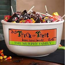 Mom Takes Candy From Kids by Halloween