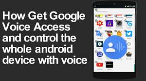 How To Get Google Voice Access App And Operate Android Device With ... Googles Voice Ai Is More Human Than Ever Before Voice Search Now Optimized For Indian Dialects And Obi100 Voip Telephone Adapter Service Bridge Ebay Groove Ip Over Android Free Download Youtube Is Google A Voip Checkpoint Route Based Vpn Cara Merubah Tulisan Menjadi Suara Seperti Google Di Signal 101 How To Register Using Number Access Beta Review Pros Cons Hangouts Are Finally Playing Nice Hey Command Now Widely Rollingout In Will Let You Use Your Phone With Obihai Obi100 With Sip