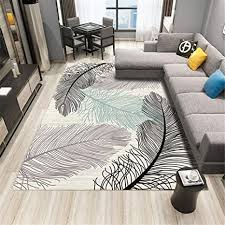 xiaosua wasser aufnehmen sofa auslegware de