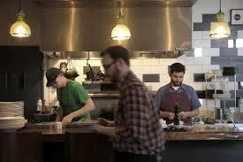 Portland s 10 best Italian restaurants