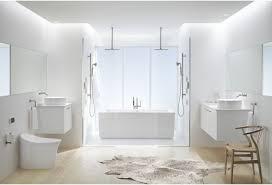 Kohler Purist Bath Faucet by Kohler Purist Floor Mount Bath Filler Carpet Vidalondon