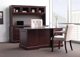 4 Pics 1 Word Filing Cabinet Boardroom by Hon Office Furniture Office Chairs Desks Tables Files And More